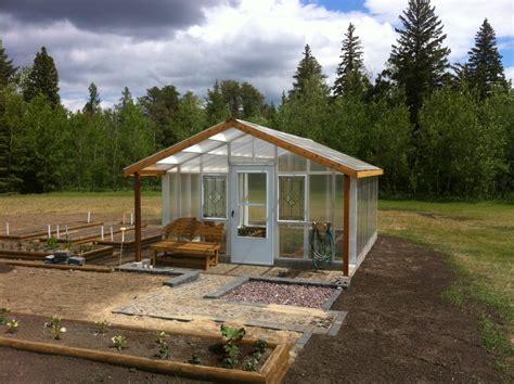 green home designs top tips for building a diy greenhouse interior design