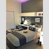 Tumblr Bedrooms Wall | 540 x 721 jpeg 67kB