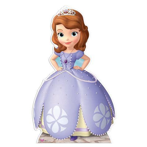 figurine g 233 ante sofia princesse sofia d 233 corations les