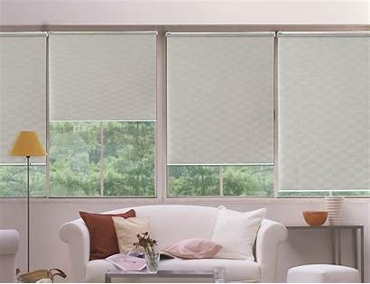 Harmony Roller Blinds Shades Window Shade Roll