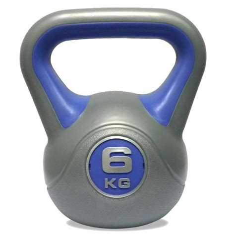 kettlebell weight kg 8kg vinyl dkn 6kg rusas kettlebells pesas kgs pack