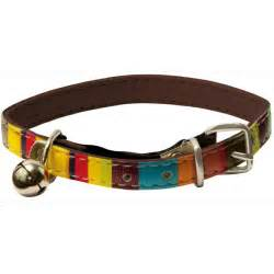 cat collars heads tails cat collar on free uk delivery