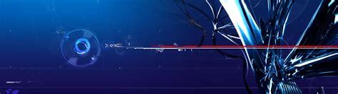 3840x1080 Animated Wallpaper - dual monitor wallpaper 3840x1080 wallpapersafari