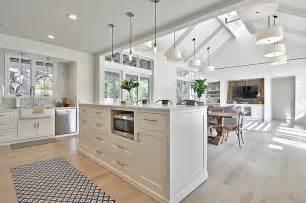 floor and decor west oaks farmhouse style interiors ideas inspirations