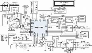 Car Wiring Diagram Websites