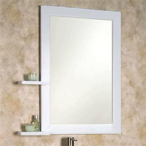 Ornate Bathroom Mirrors by 20 Inspirations Ornate Bathroom Mirrors Mirror Ideas