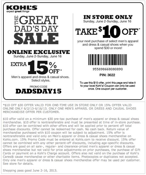 85338 Jcpenney Free Shipping No Minimum Promo Code by Kohls Dollar Coupon Verizon Wireless Iphone 5 No