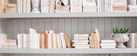Libri Finti Per Riempire Libreria