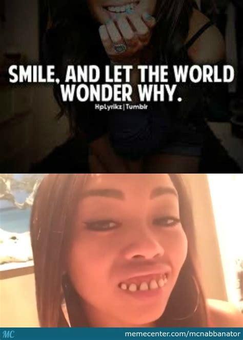 Young Girl Meme - beautiful girlfriend memes image memes at relatably com