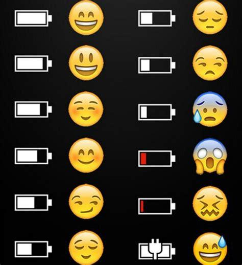 die besten  emojis ideen auf pinterest emoji