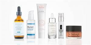 Acne Scar Treatments - AskMen