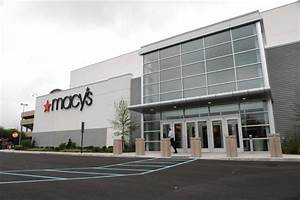 Macy's and new mall bring retail relief to the Bronx - NY ...