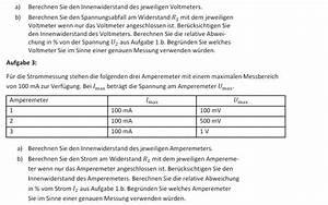 Kondensator Berechnen Wechselstrom : spannungsabfall berechnen capteur photo lectrique ~ Themetempest.com Abrechnung