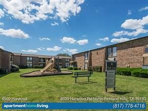 8500 harwood apartments north richland hills tx apartments for Harwood apartments north richland hills