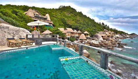 Best Resort Koh Tao by Resort Koh Tao Bamboo Huts By Charm Churee Ko Tao