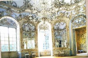 Carianne39s blog 8x8 design history concept board researh for Interior decor history