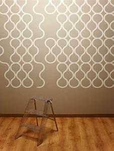 Image Gallery indoor wall wallpaper
