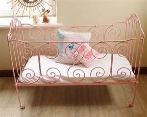 lit bebe neuf ouistitipop With chambre bébé design avec prix du champ de fleurs