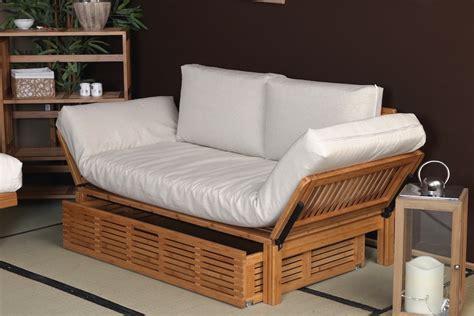 housse canapé avec meridienne housse pour canape d angle avec meridienne 8 133 1 jpg