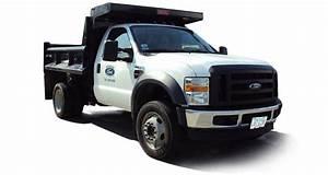 88 Truck Rent Per Day