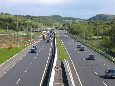 Road Safety Barriers Available Online
