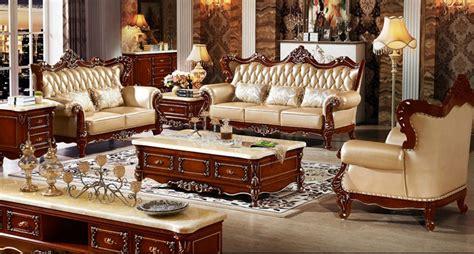 pipi de sur canapé grand meubles promotion achetez des grand meubles