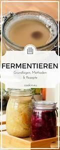 Gemüse Fermentieren Youtube : fermentieren 1 3 gem se obst cookin ~ A.2002-acura-tl-radio.info Haus und Dekorationen