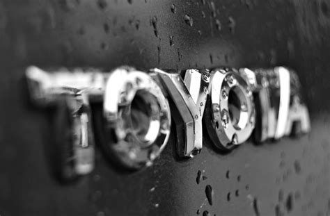 Toyota Agya Hd Picture by Pin By Lakshana Dusoruth On Toyota Toyota Wallpaper