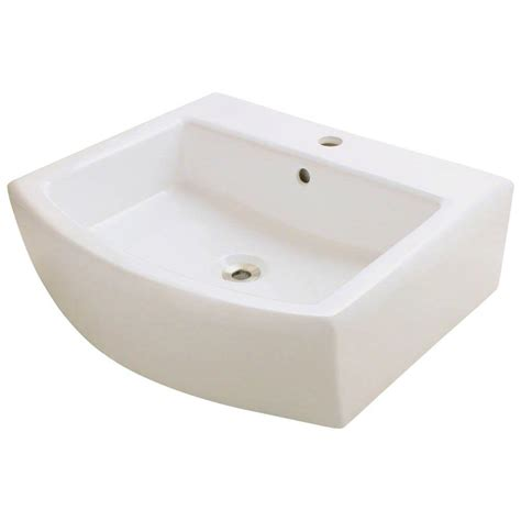 home depot bathroom sinks bisque bathroom sinks the home depot