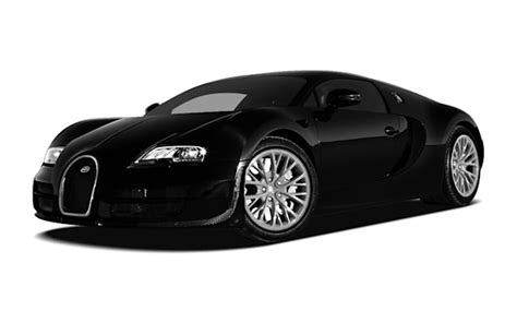 Here's why a bugatti veyron oil change costs $20000 here is a quick video of myself. How Much Does A Bugatti Cost - All The Best Cars