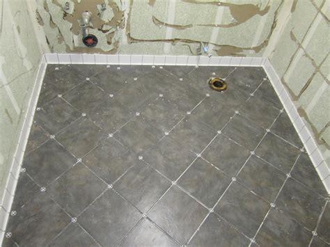 Floor Tiles For Bathroom Non Slip by Non Slip Bathroom Floor Tiles Gallery Home Flooring Design