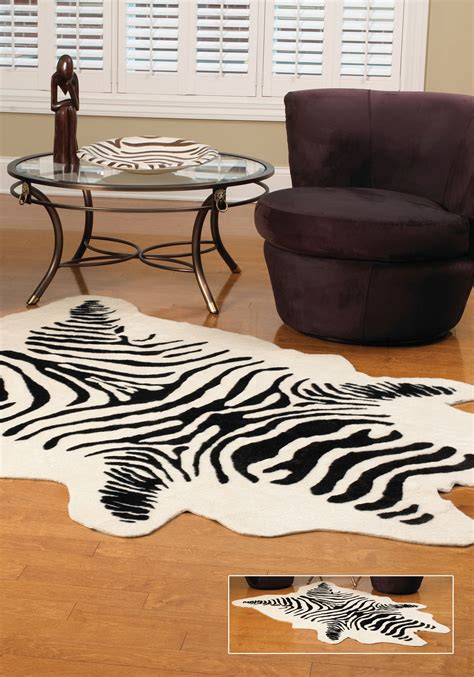 table of contents hide bmx animal print rugs home decorators collection vinyl plank