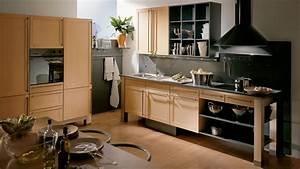 Siematic historie erstklassige kuchenmobel sonst nichts for Modul küche