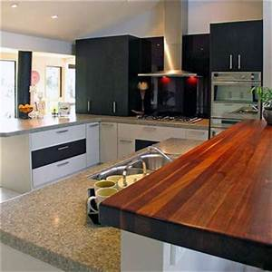 gallery kitchen designs cape town black stone creations With kitchen furniture cape town