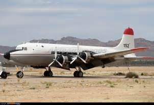 Douglas C-54D Skymaster - Large Preview - AirTeamImages.com