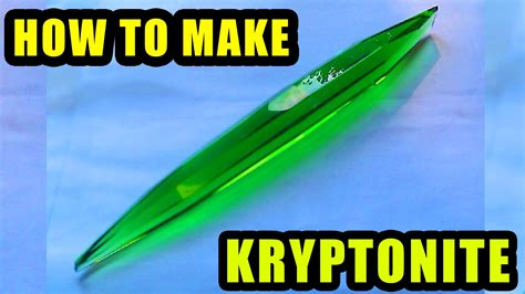 How To Make Superman Kryptonite  Youtube. What Are The Requirements To Become A Nurse. Autodesk Building Design Overhead Door Dallas. Psychological Rehabilitation Centers. Lakewood Learning Center San Marcos Utilities. Accelerated Emt Programs Slider Belt Conveyor. Applying For A Credit Card Small Business Com. Home Affordable Refinance Program Wells Fargo. Real Time Address Verification