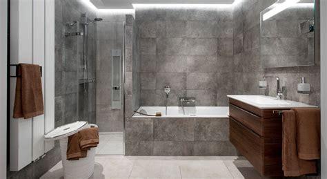 badkamers ikea badkamer ideeen ikea