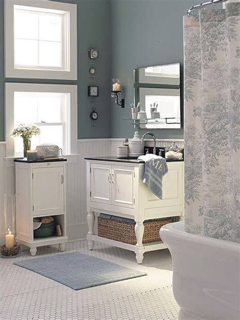 Best 25+ Blue Grey Bathrooms Ideas On Pinterest Bathroom