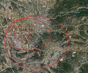 Piscine Aix Les Milles : conseil municipal l 39 a rodrome d 39 aix les milles bient t ~ Melissatoandfro.com Idées de Décoration