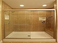 bathroom tile ideas for small bathrooms Cool Bathroom Tile Ideas for Small Bathrooms : Home Interior Design