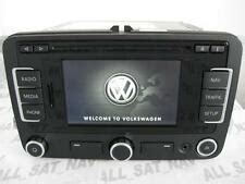 vw navi update rns 310 vw rns 310 vehicle parts accessories ebay