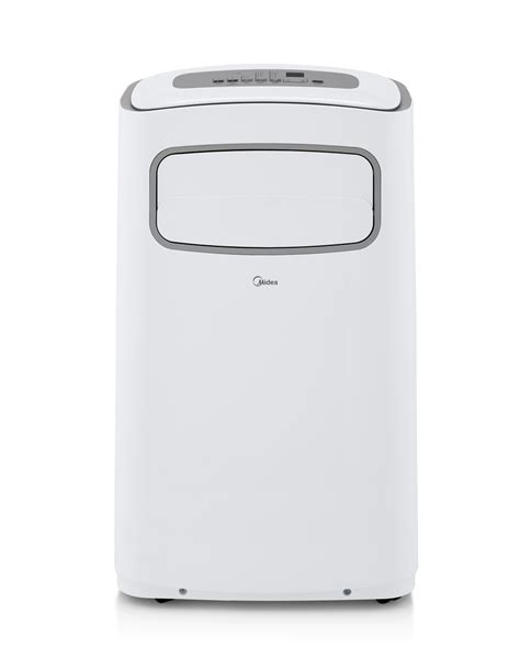 portable air conditioners midea    home
