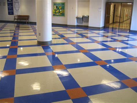 home vpi flooringvpi flooring 2017 2018 cars reviews