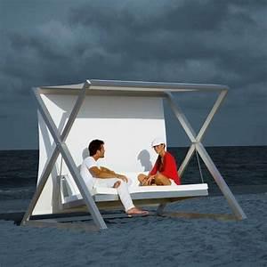 Balancelle Jardin Ikea : muebles lluesma muebles de terraza de dise o blog tienda decoraci n estilo n rdico ~ Teatrodelosmanantiales.com Idées de Décoration