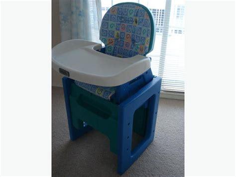 evenflo high chair penticton okanagan