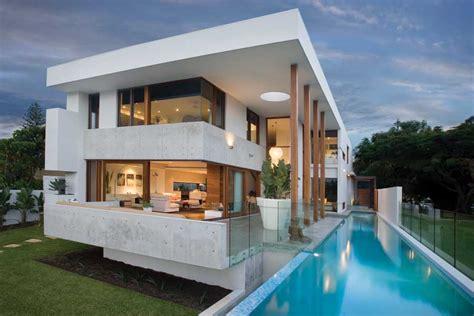 australian contemporary architecture australian houses australia house designs e architect