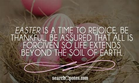 easter day godly quotes quotesgram