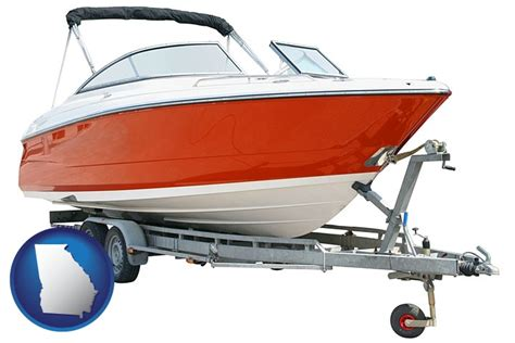 Boat Trailer Manufacturers Georgia trailers manufacturers wholesalers in georgia