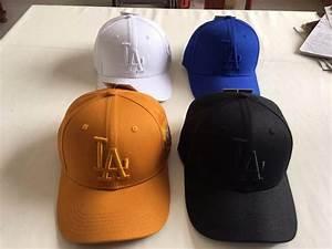 mlb baseball caps wholesale