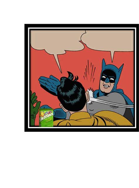 Batman Meme Template - meme template search imgflip